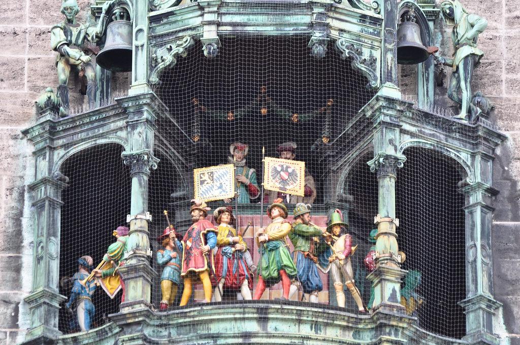Carillon-monaco