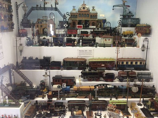 museo-del-giocattolo-monaco