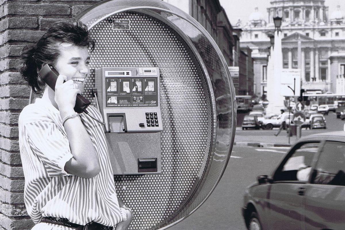 Quali sono le schede telefoniche italiane più rare?