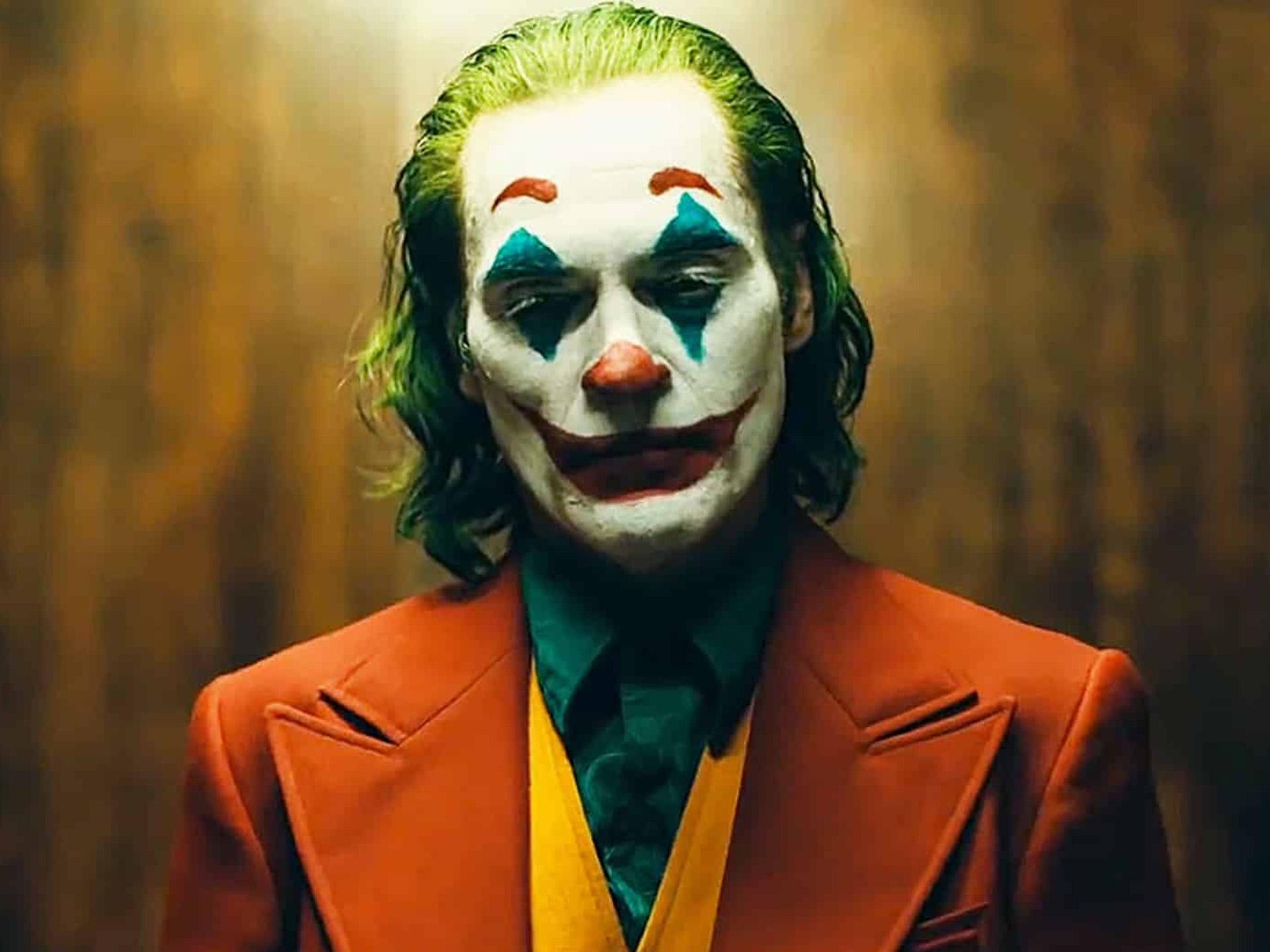 Joker: capolavoro drammatico tra critiche e applausi
