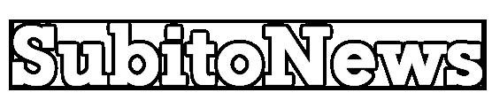 Subito-News-logo