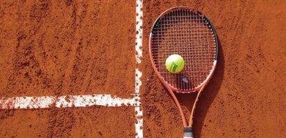 roland-garros-tennis