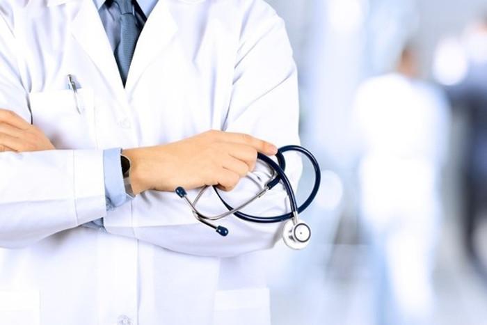 Le eccellenze di Torino nella sanità dei Top Doctors Awards