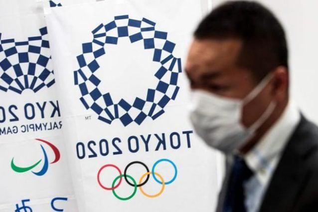 Tokyo 2020: il Cio deciderà tra un mese, si va verso il rinvio a ottobre