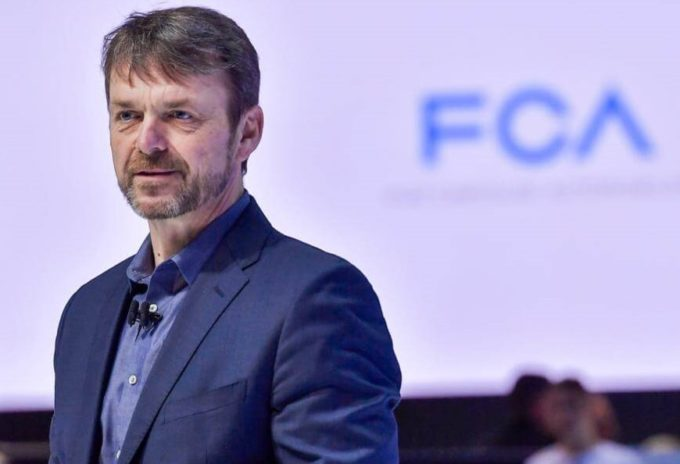 FCA: i manager si tagliano gli stipendi, chiesto a dipendenti il differimento temporaneo del 20%