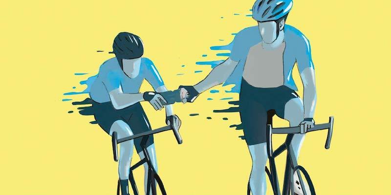 Il ciclismo prova a ripartire: Tour a settembre e Giro ad ottobre dopo i Mondiali