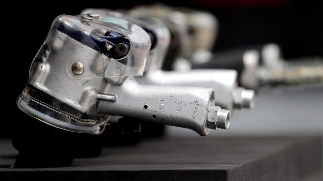 Coronavirus: approvato il dispositivo Mercedes che aiuta la respirazione