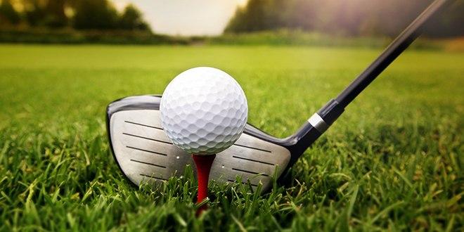 Il golf perde i tornei mito, rischia anche la Ryder di Roma