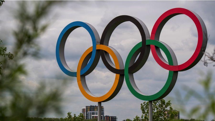Olimpiadi. Ecco le nuove date per Tokyo2020: apertura il 23 luglio 2021
