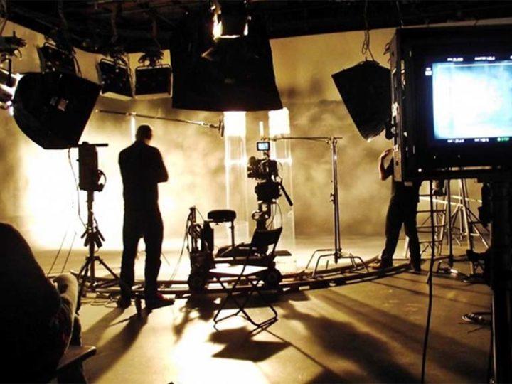 Nasce un protocollo per far ripartire in sicurezza il settore del cinema