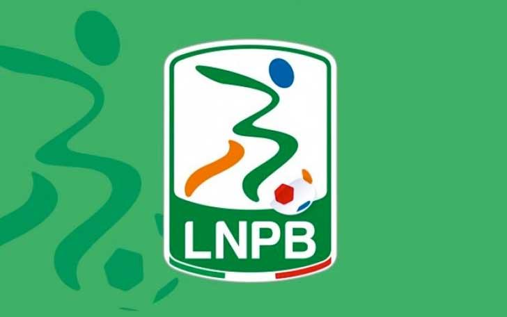 Coronavirus: la Lega B di calcio lancia una raccolta fondi per la ricerca