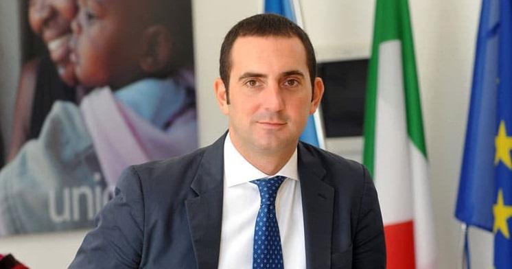 Il ministro Spadafora: «Irrealistica una ripresa dello sport il 3 maggio».