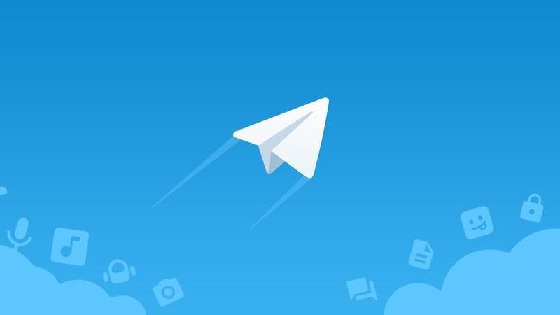 L'Agcom rimossi 7 canali di Telegram che piratavano le edizioni digitali dei giornali