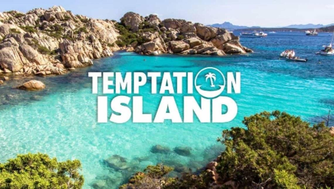 Aperti i casting per la nuova edizione di Temptation Island