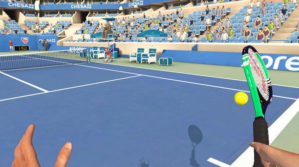 Tennis: l'Open di Madrid si giocherà in versione virtuale