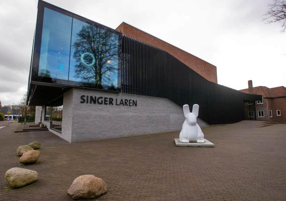 Rubato un Van Gogh in un museo olandese: vale 6 milioni di euro