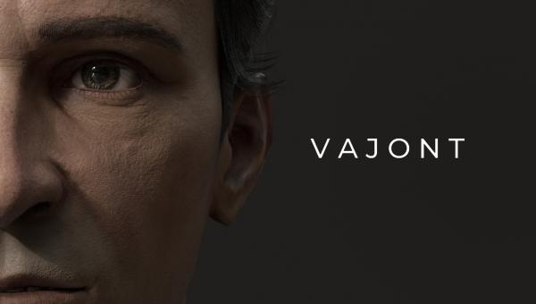 Con Vajont la realtà virtuale sbarca al Festival di Venezia