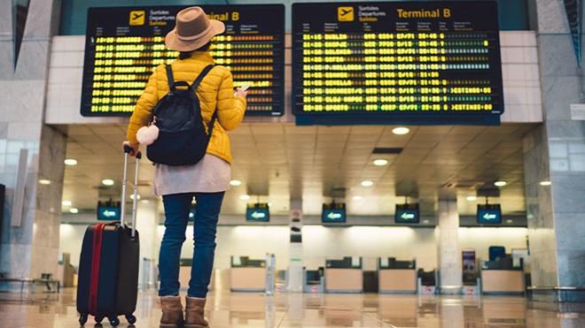 La guerra dei rimborsi per i viaggi annullati dal Coronavirus