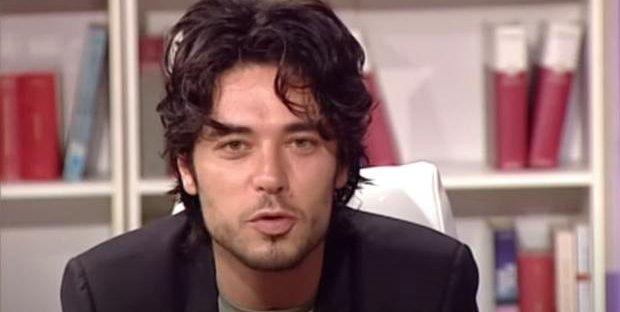 Anche l'ex Grande Fratello Daniele Santoianni nell'inchiesta sulla mafia del caffè