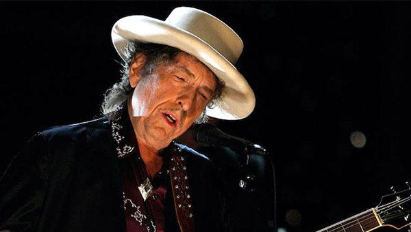 Bob Dylan, il 19 giugno esce un nuovo disco di inediti