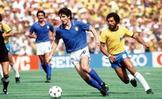 In astinenza da calcio gli italiani cercano online le imprese degli azzurri