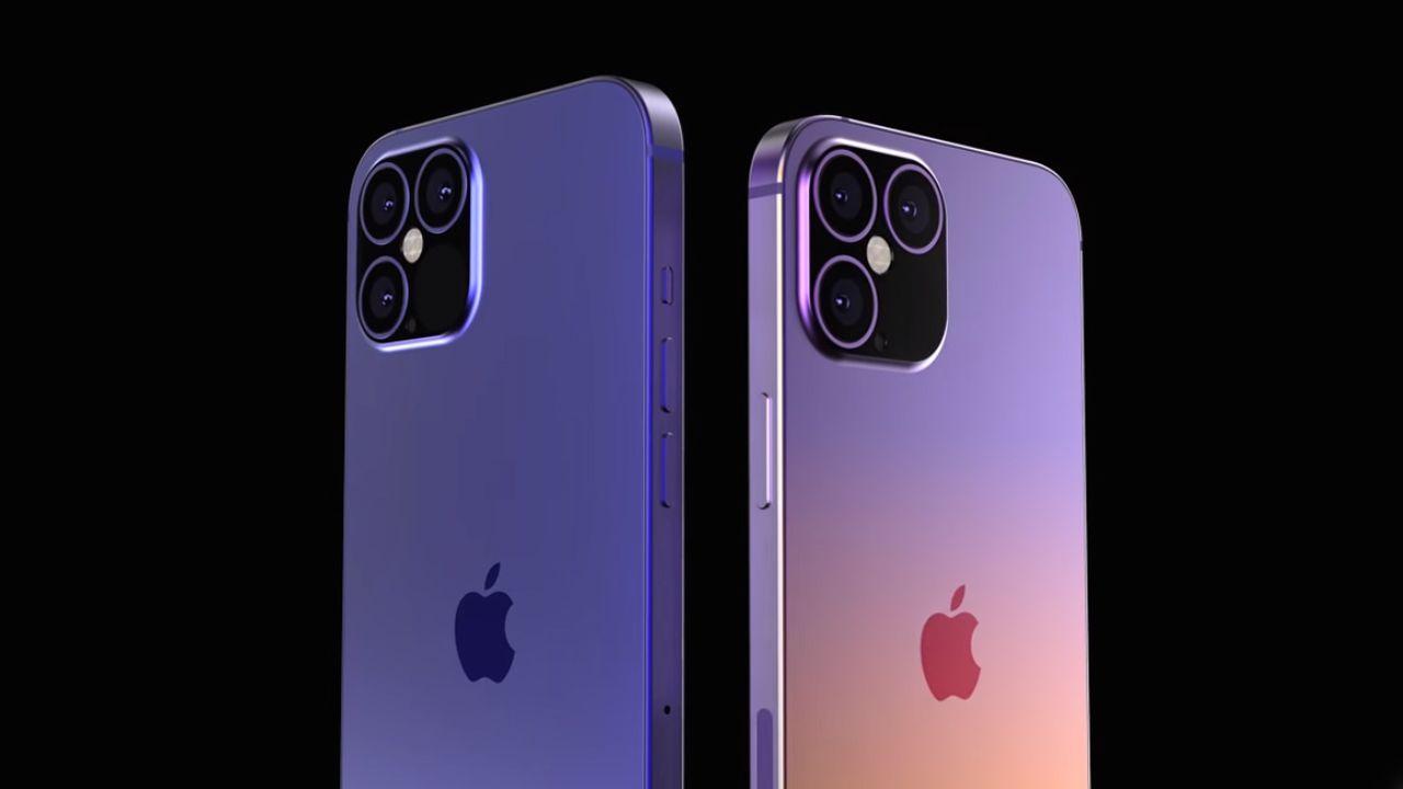 Ecco tutto quello che volete sapere sui nuovi iPhone 12