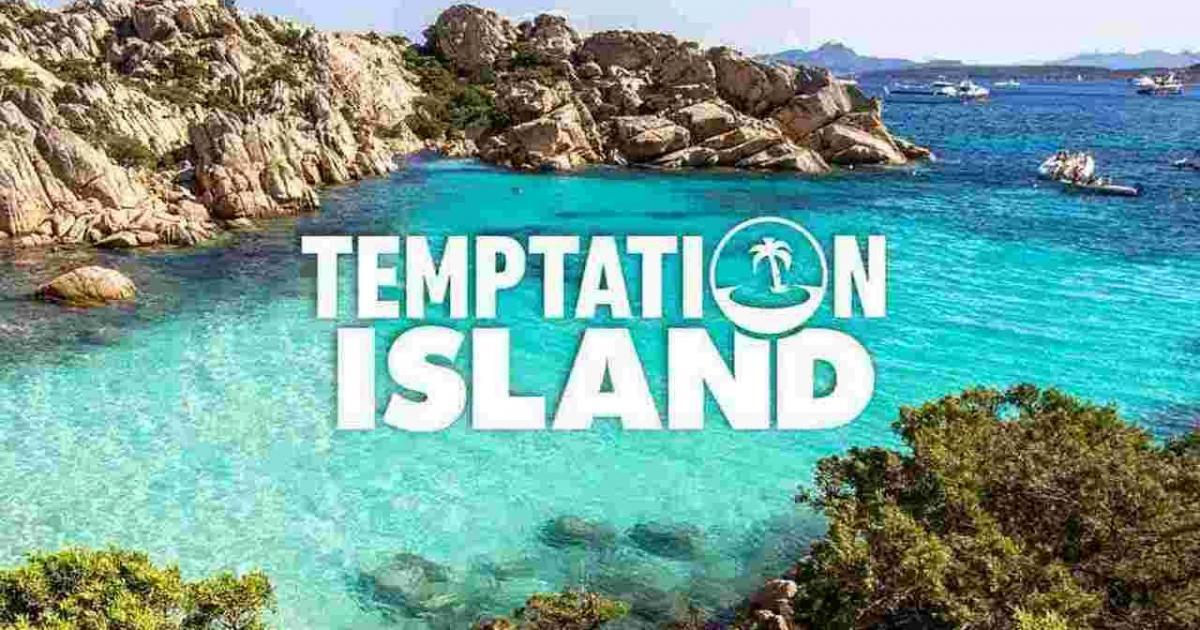 Rivoluzione nel palinsesto di Temptation Island: Vip anticipati