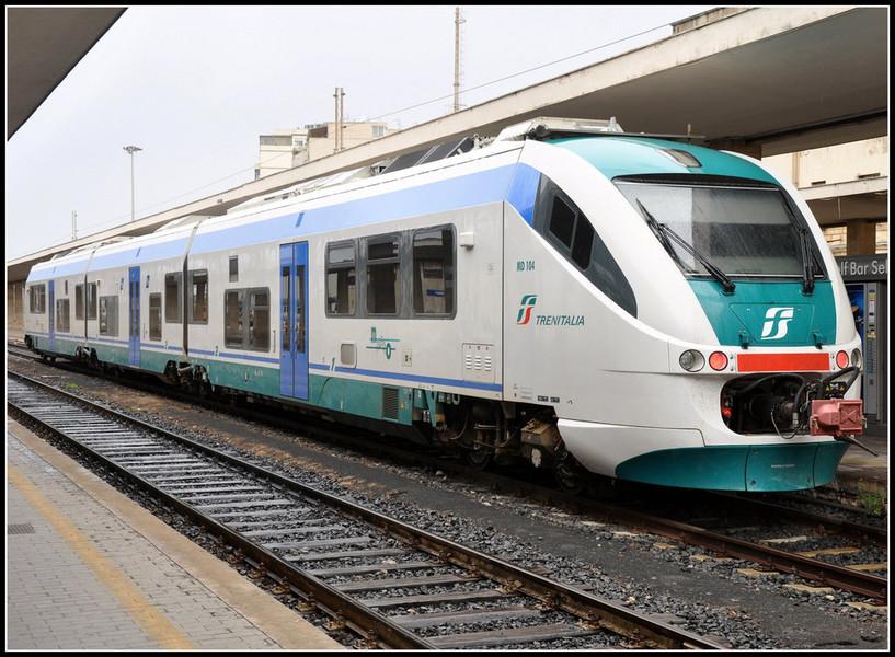 Biglietto nominativo e prenotazione obbligatoria: ecco come si viaggerà sui treni