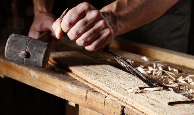 L'allarme di artigiani e piccole imprese: 1 milione di posti di lavoro in meno nel 2020