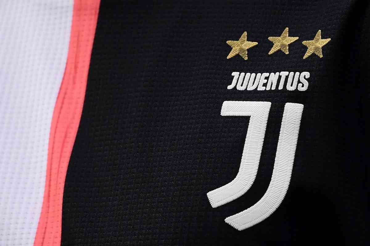 Serie A: la Juve torna a volare e Sarri respinge le critiche