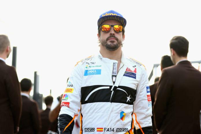 Il ritorno di Alonso in Formula 1: terza vita in Renault per vincere nel 2022