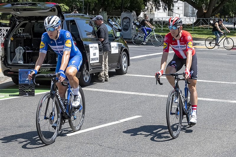 Troppi incidenti, l'Assocorridori chiede più sicurezza in bici