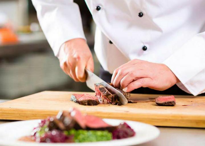 Ecco 10 idee per rendere speciale la propria cucina