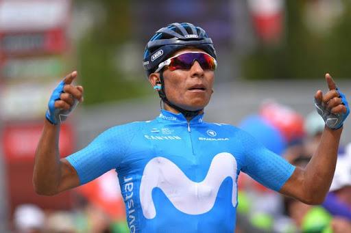 L'ombra del doping sul Tour de France e sul colombiano Quintana