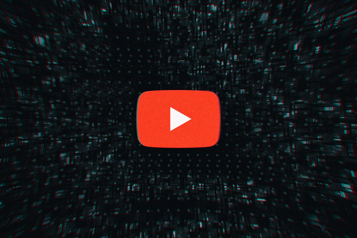 YouTube: l'intelligenza artificiale per scovare video non adatti a minori