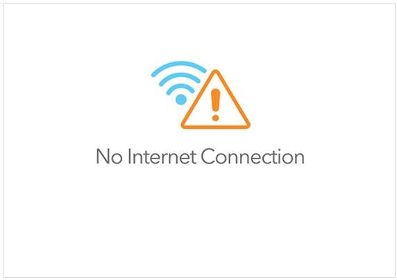 3,5 milioni di famiglie italiane sono senza internet