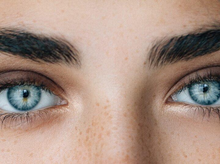 I nuovi cosmetici contro l'invecchiamento della pelle