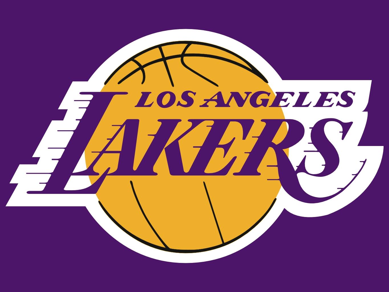 Basket: i Lakers dopo 10 anni riconquistano il titolo Nba