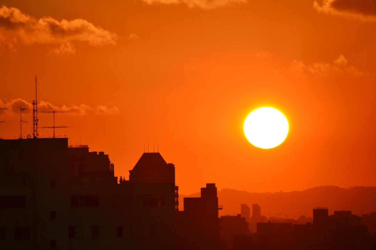 Allarme ambiente: mai così esteso il buco dell'ozono