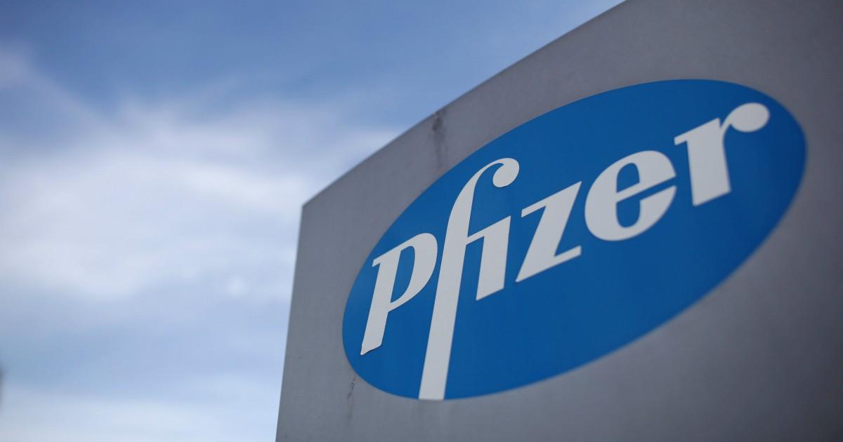 Pfizer: pronti a chiedere il via libera al vaccino anti-Covid