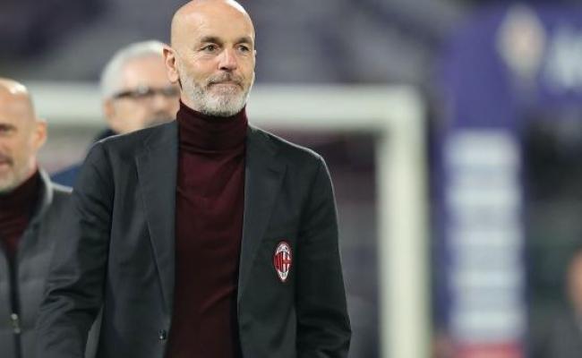Europa League: prima sconfitta del Milan, Napoli e Roma ok