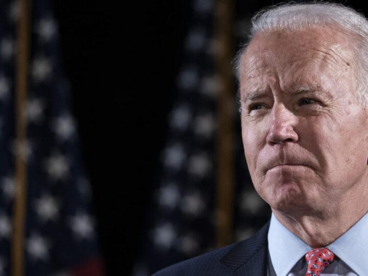 Biden considerato presidente Usa, Trump non ci sta.