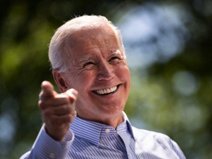 Elezioni Usa: Biden verso la Casa Bianca