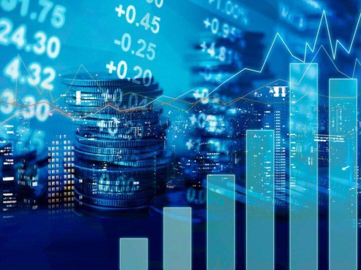 Pil: l'economia tornerà ai livelli pre-pandemia nel 2023