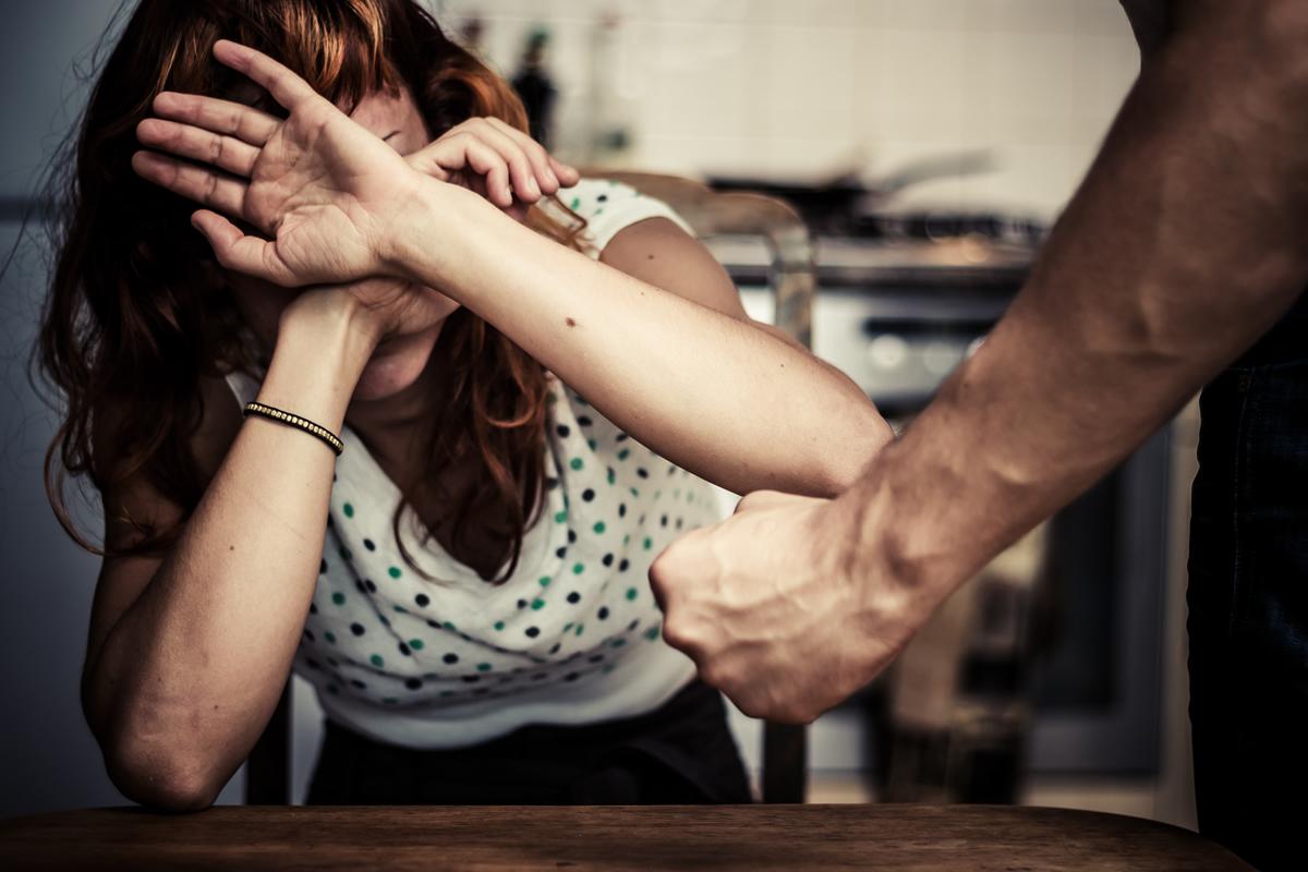 femminicidio: nel 2020 sono già 91 le vittime