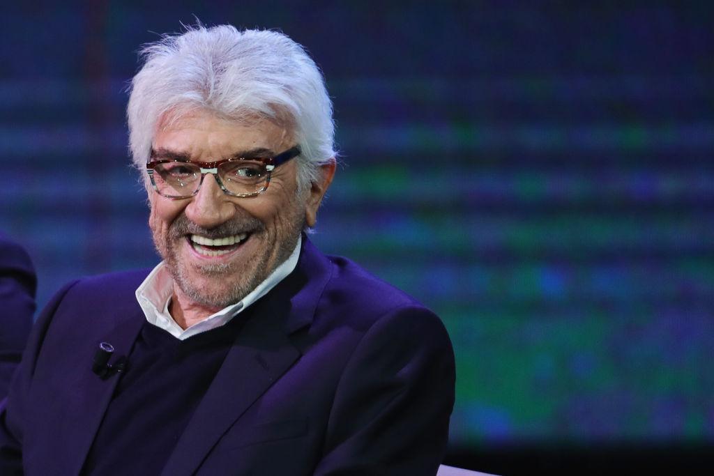 Gigi Proietti ci ha lasciato nel giorno del suo 80° compleanno