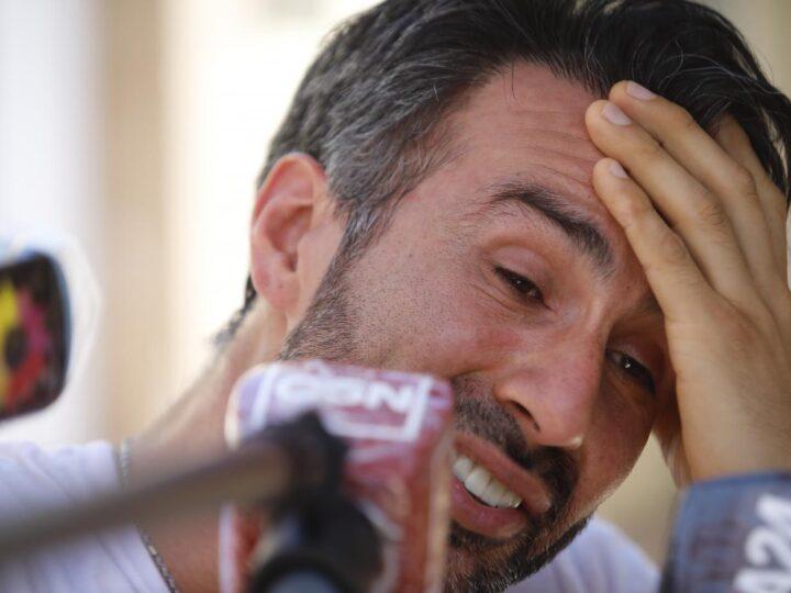 Indagato il medico di Maradona: ipotesi di omicidio colposo