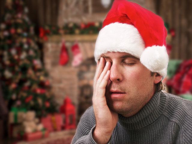 Natale senza turismo: causa Covid ci costa 4,1 miliardi