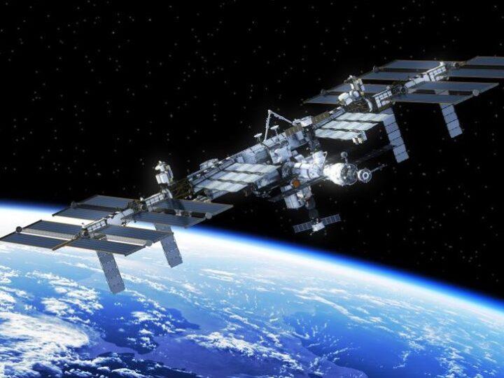 La Stazione Spaziale compie 20 anni, una mostra di foto