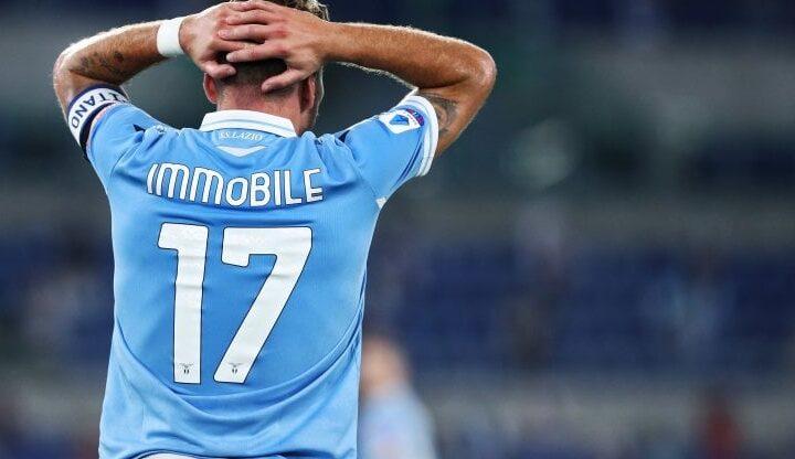 Caso tamponi alla Lazio: la Lega vuole una centrale unica